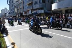 Desfile 4 de Agosto (109)