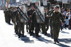 Desfile 4 de Agosto (12)