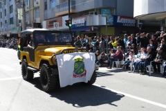 Desfile 4 de Agosto (121)