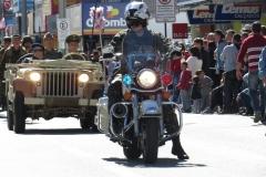 Desfile 4 de Agosto (5)