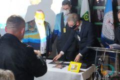 Clube-Filatelico-Brusquense-4_logo