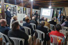Clube-Filatelico-Brusquense-8_logo