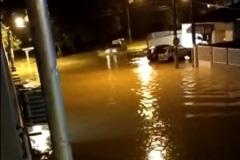 chuva-defesa-civil