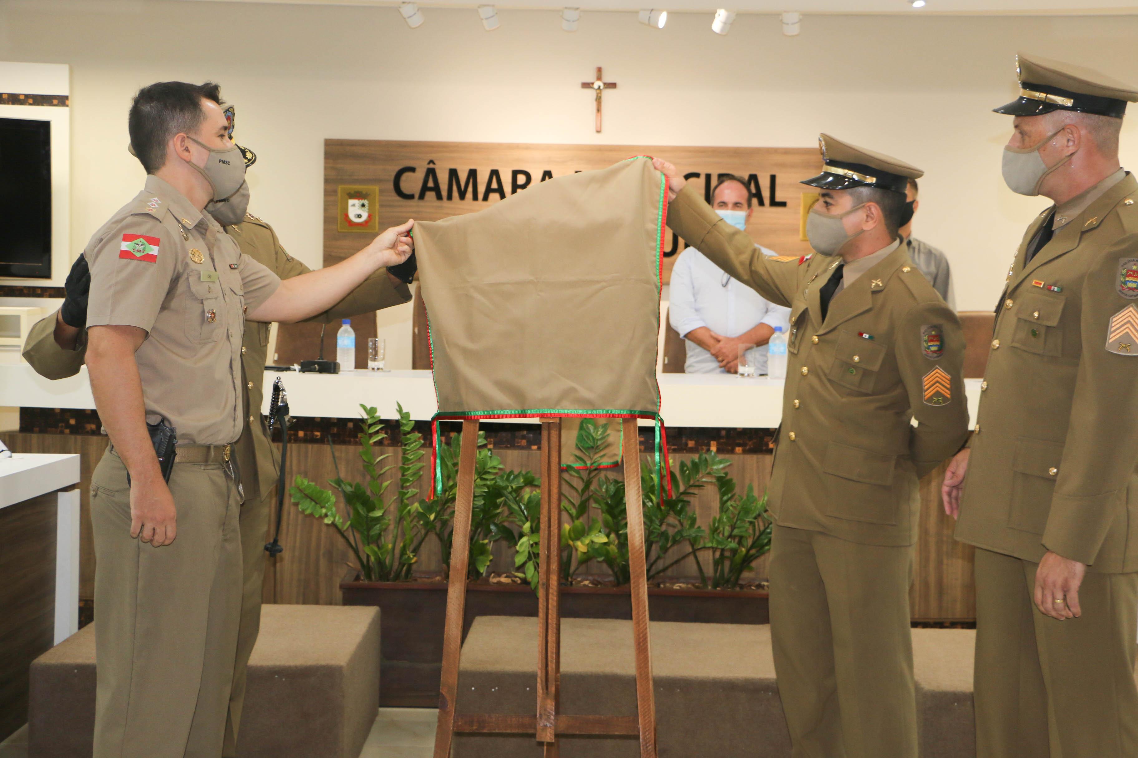 Passagem-de-comando-Guabiruba-11