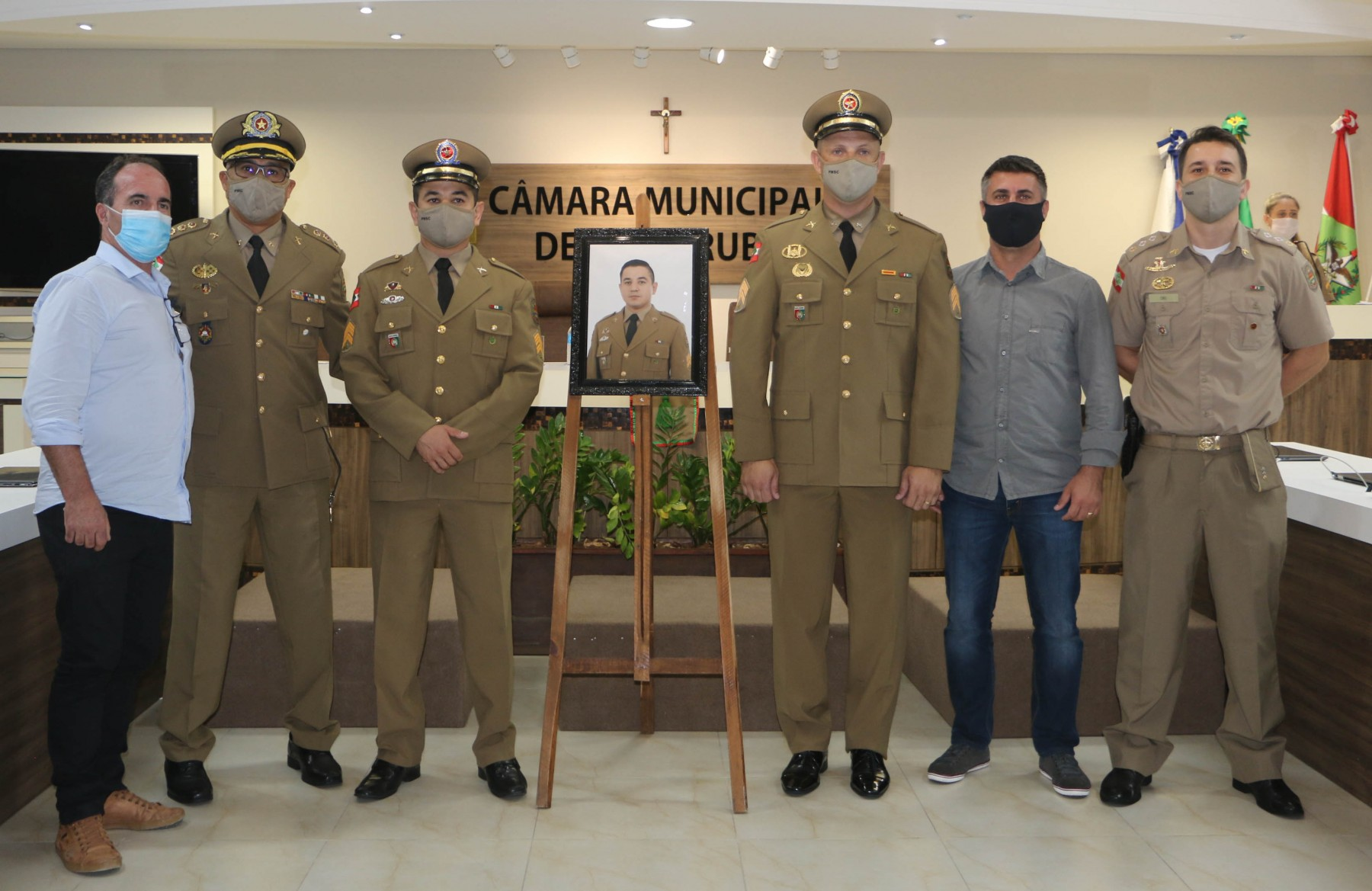 Passagem-de-comando-Guabiruba-15