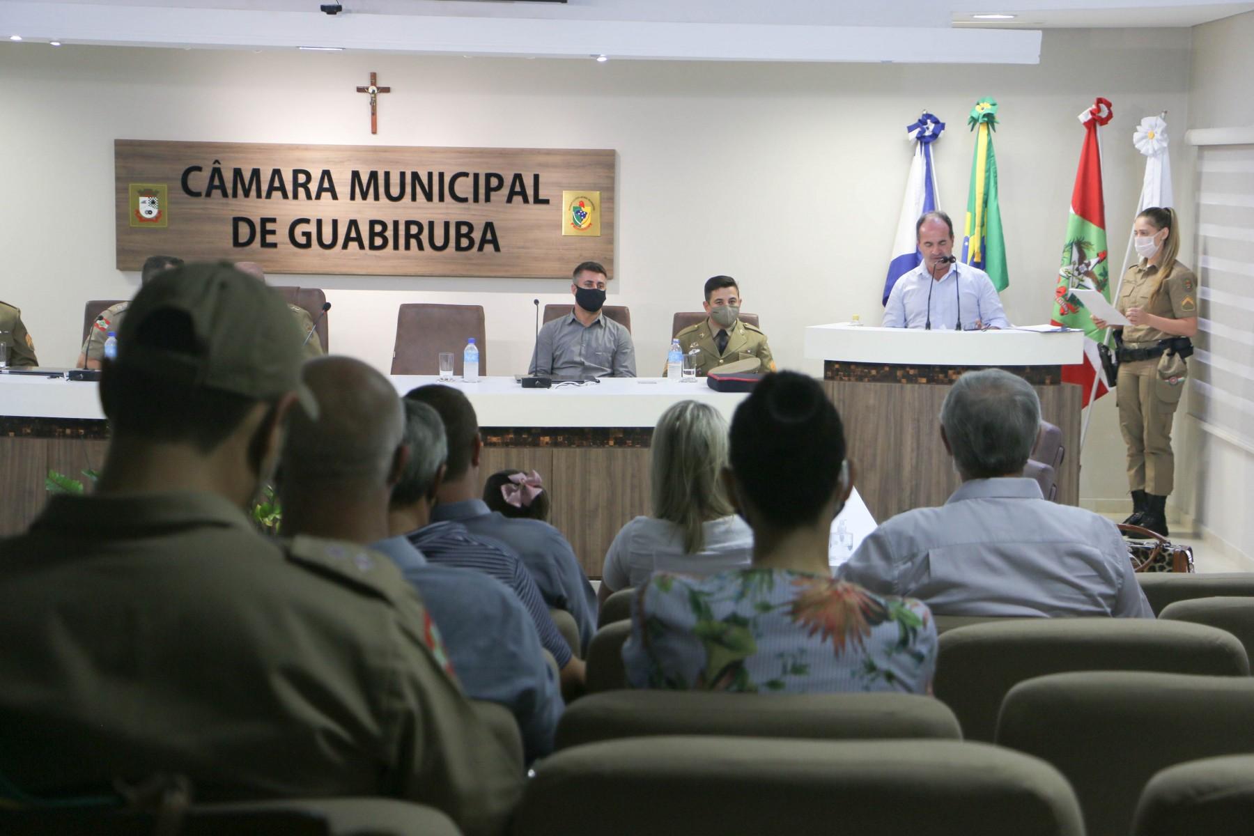 Passagem-de-comando-Guabiruba-17