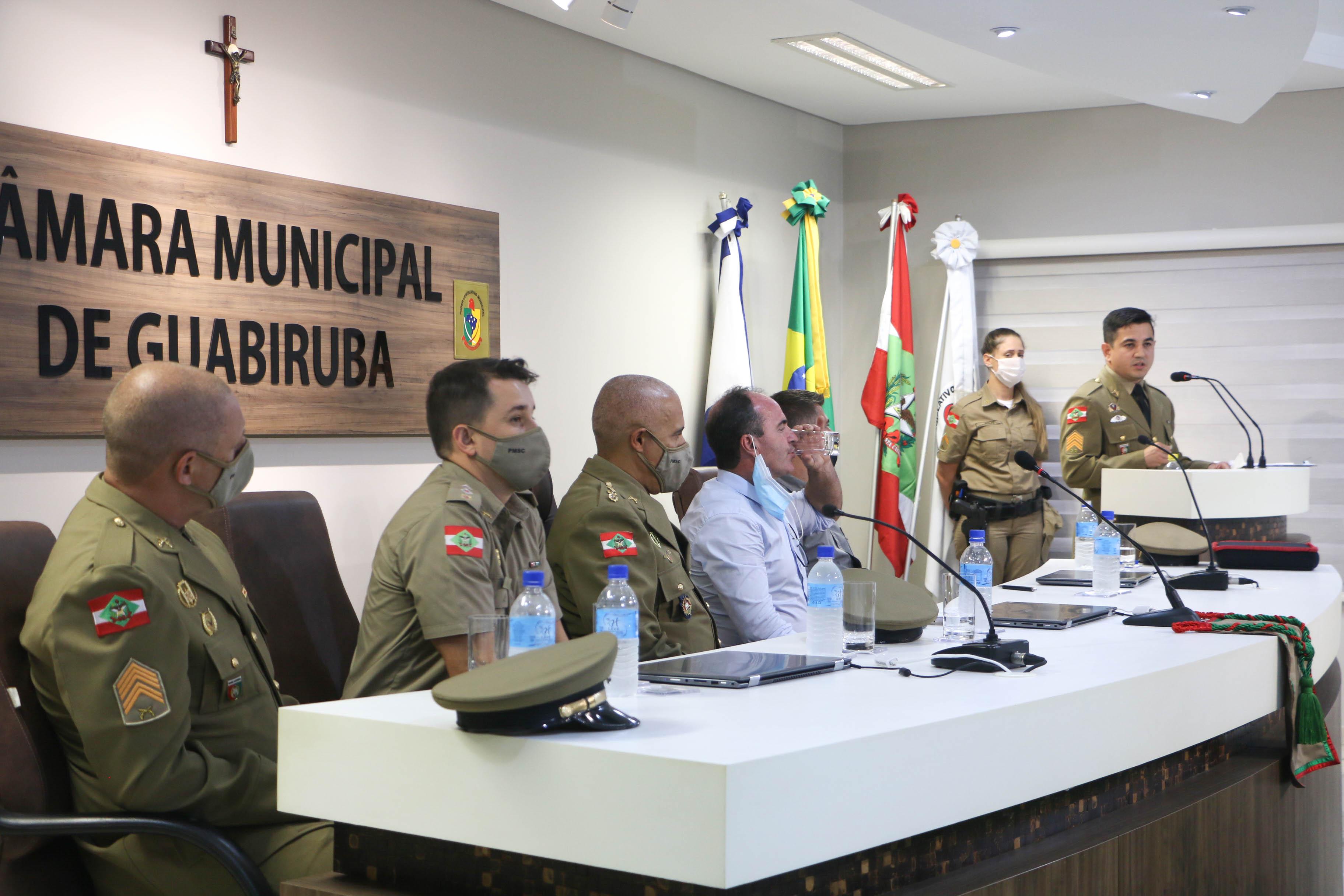 Passagem-de-comando-Guabiruba-19
