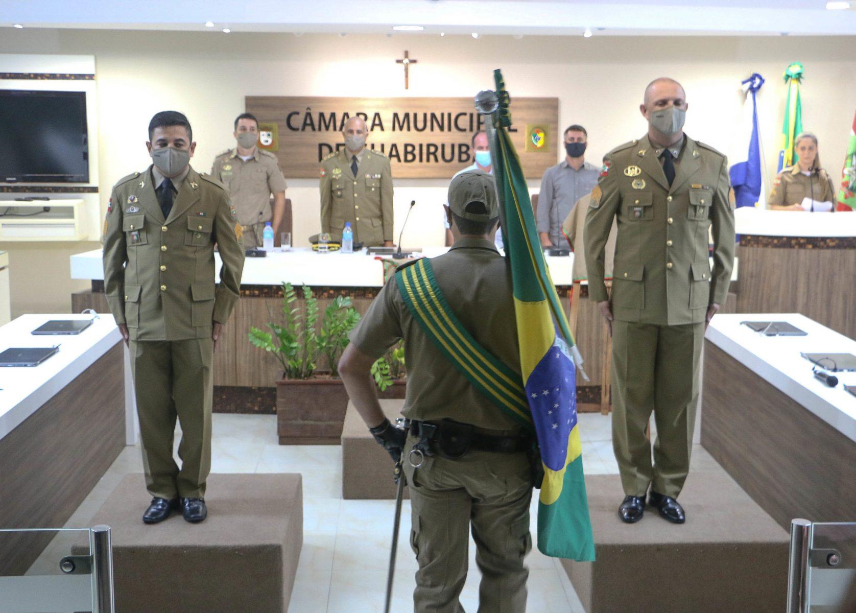 Passagem-de-comando-Guabiruba-23