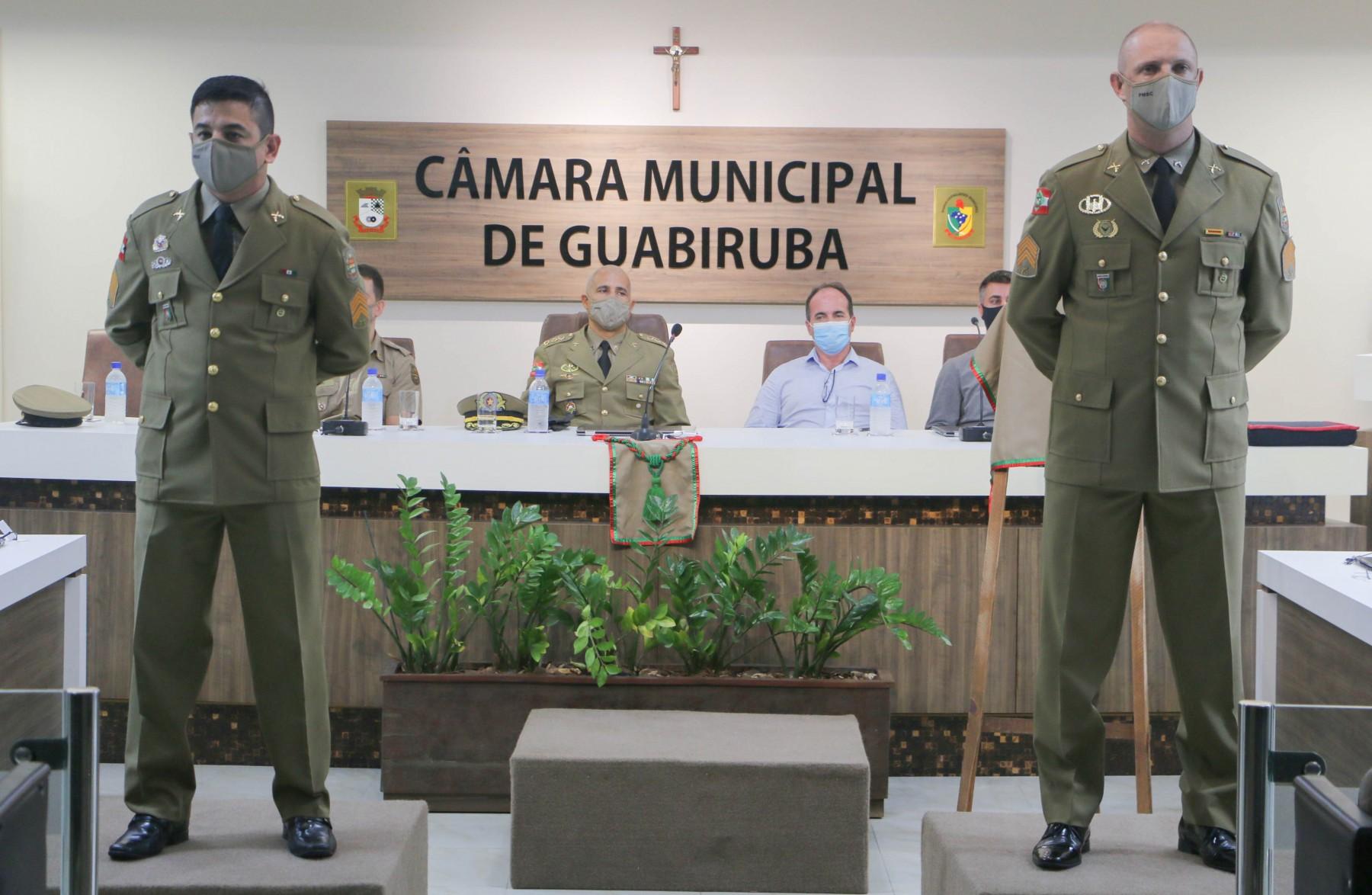 Passagem-de-comando-Guabiruba-3