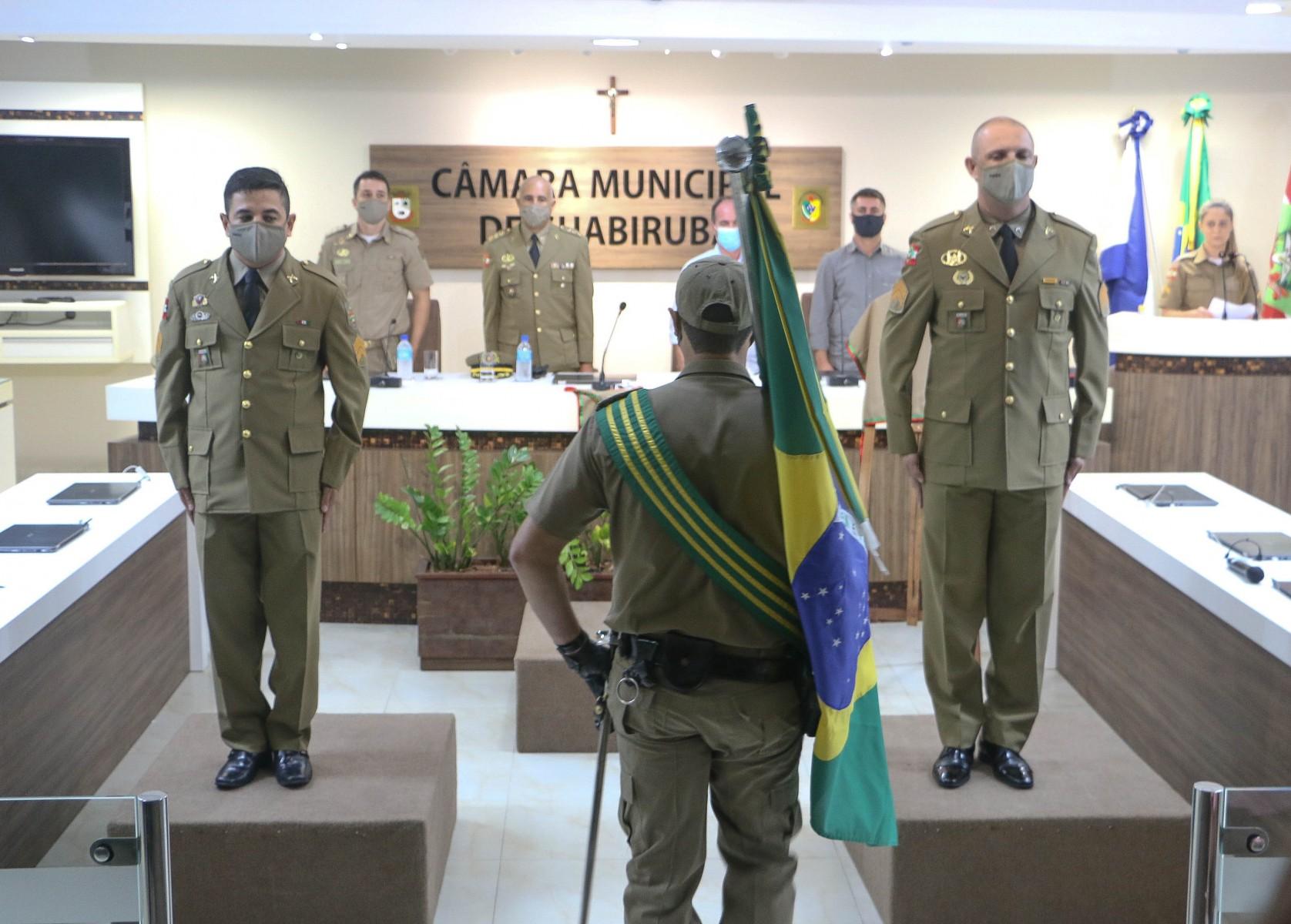 Passagem-de-comando-Guabiruba-4