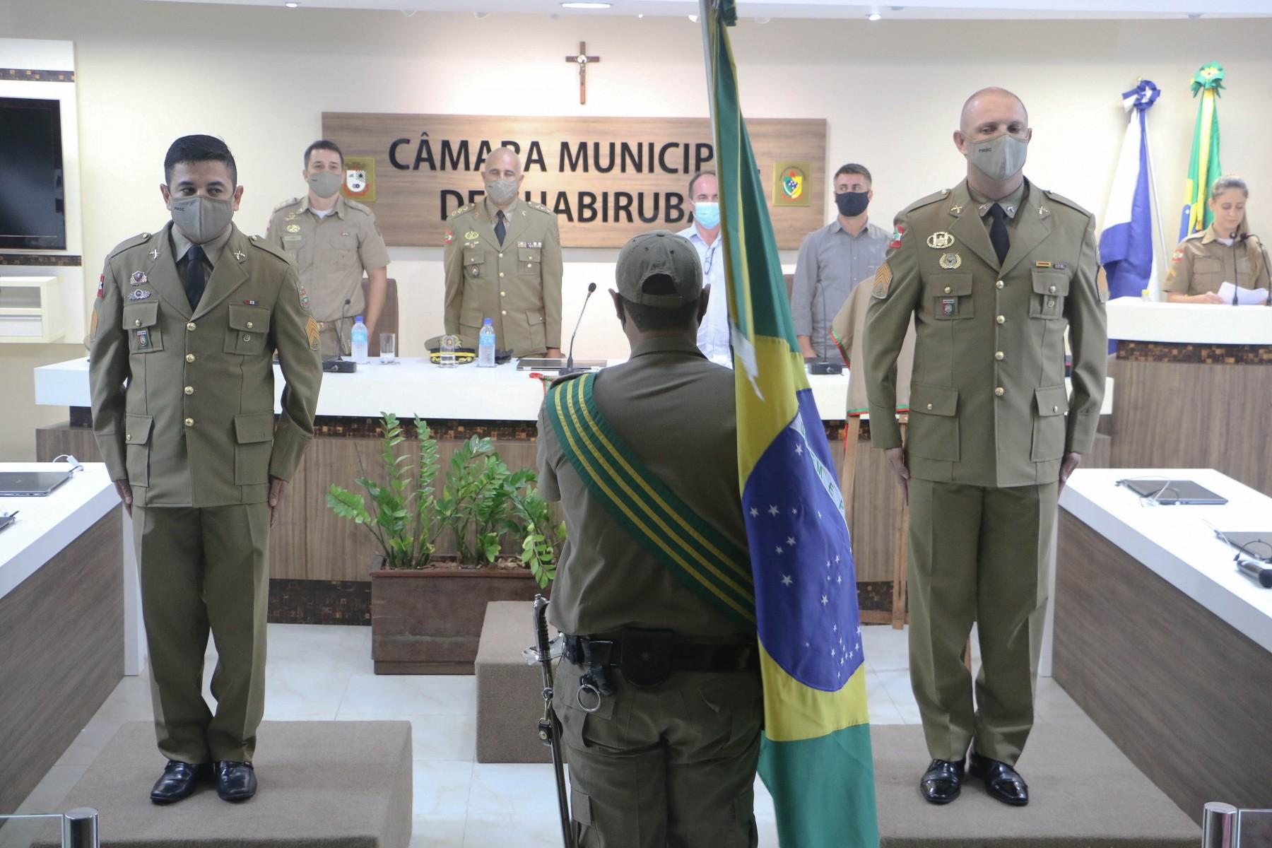 Passagem-de-comando-Guabiruba-5