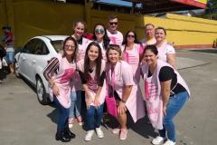 Pedagio Solidario_Rede Feminina de Combate ao Cancer (1)