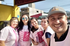 Pedagio Solidario_Rede Feminina de Combate ao Cancer (2)