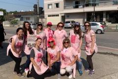 Pedagio Solidario_Rede Feminina de Combate ao Cancer (5)