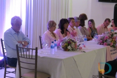 Rede-Feminina-de-Combate-ao-Cancer-28