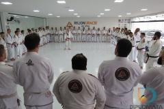 Seminario de Jiu Jitsu com mestre Rilion Gracie (10)