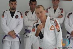 Seminario de Jiu Jitsu com mestre Rilion Gracie (11)