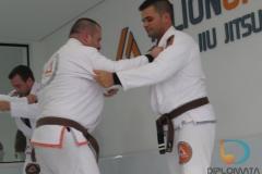 Seminario de Jiu Jitsu com mestre Rilion Gracie (15)