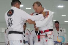 Seminario de Jiu Jitsu com mestre Rilion Gracie (16)