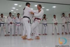 Seminario de Jiu Jitsu com mestre Rilion Gracie (19)