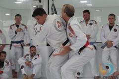 Seminario de Jiu Jitsu com mestre Rilion Gracie (22)