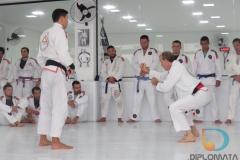 Seminario de Jiu Jitsu com mestre Rilion Gracie (24)
