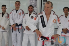 Seminario de Jiu Jitsu com mestre Rilion Gracie (4)