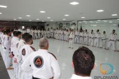 Seminario de Jiu Jitsu com mestre Rilion Gracie (6)