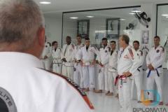 Seminario de Jiu Jitsu com mestre Rilion Gracie (7)