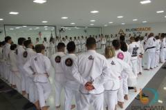 Seminario de Jiu Jitsu com mestre Rilion Gracie (9)