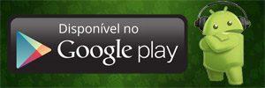 Aplicativo Diplomata FM para Android