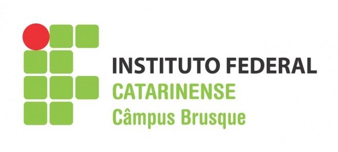 IFC Brusque