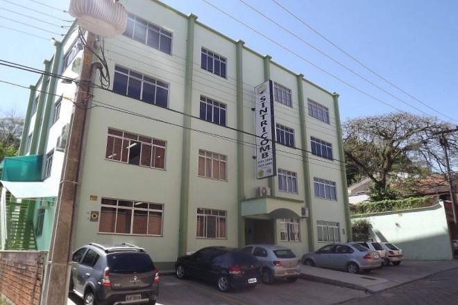 Trabalhadores das cerâmicas e olarias de Canelinha estão sendo chamados para assembleia