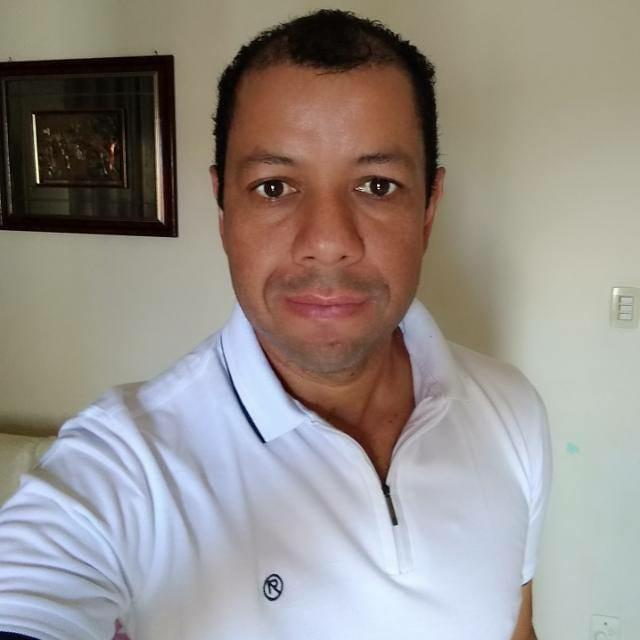 Comunidade Bethânia procura por homem desaparecido