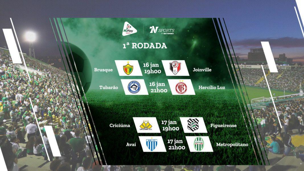FC Play