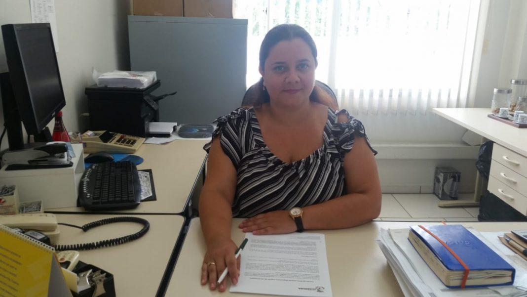 Carnês de IPTU de Guabiruba estarão disponíveis a partir de quarta-feira