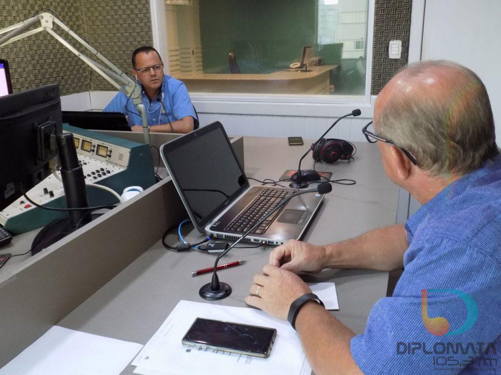 nene-colombi-entrevista_logo