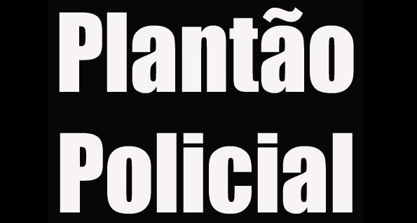 Polícia Civil cumpre mandado de prisão