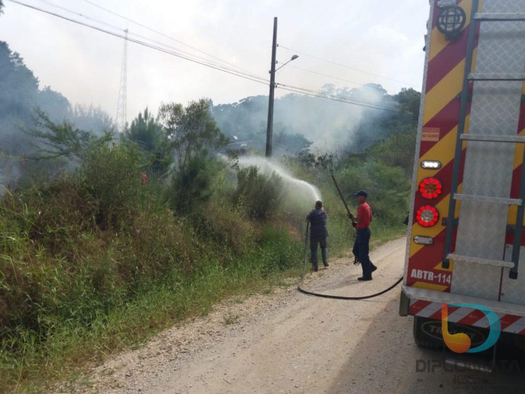 Incendio-cedrinho (