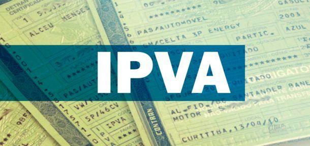 IPVA 2019