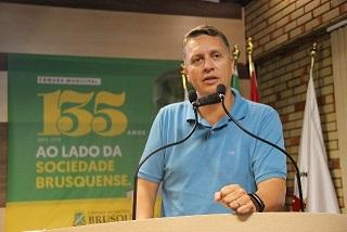 Jean Pirola