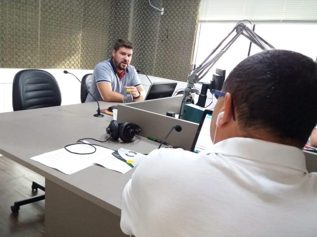 Dr Fabio Medaglia Filho (2)