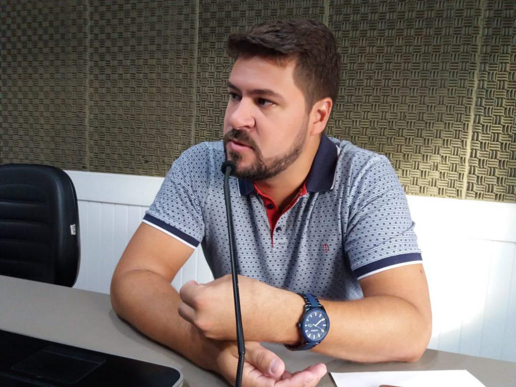 Dr Fabio Medaglia Filho (3)