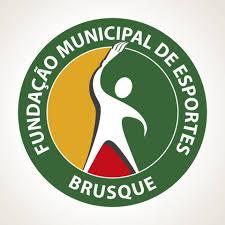 Fundação Municipal de Esportes - FME