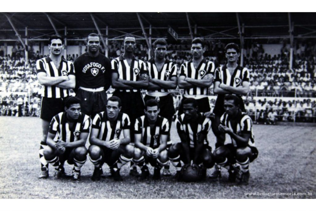 time-do-botafogo-brusque-memoria