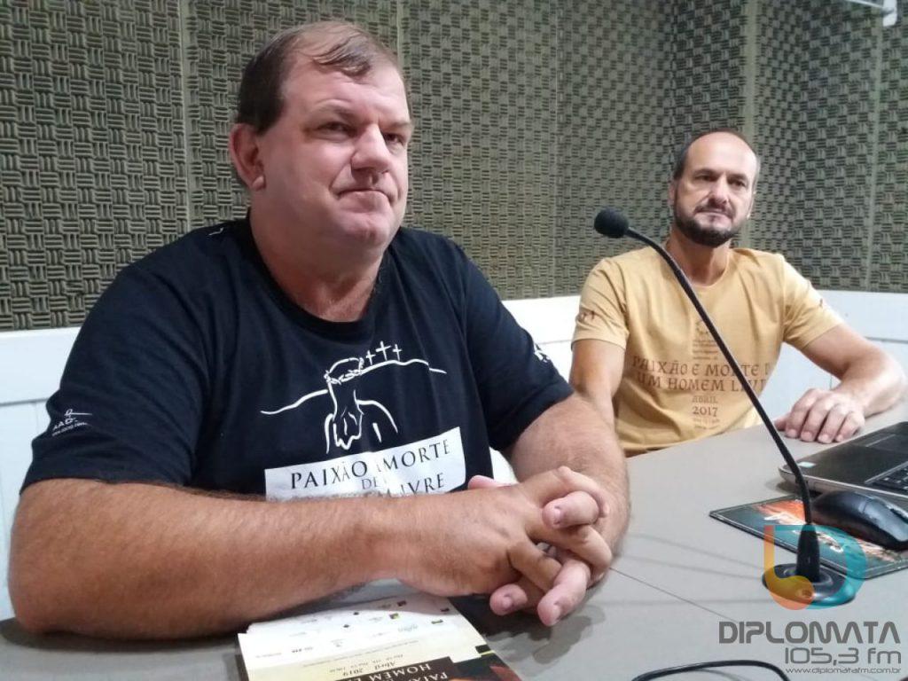 Marcelo Carminatti e Carlos Woitexen Filho (1)_logo
