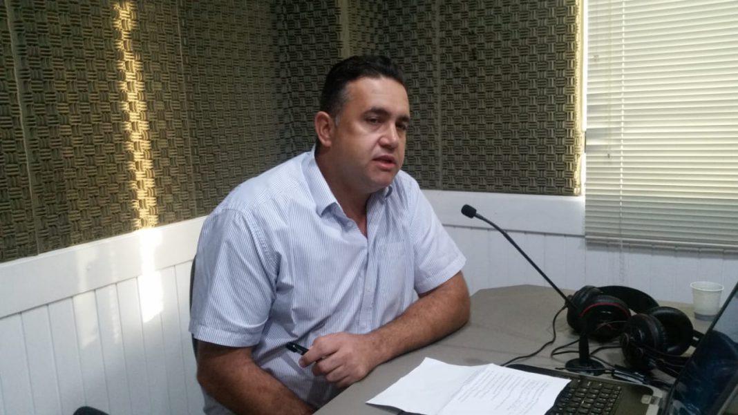 Eduardo de Souza_Sintimmmeb