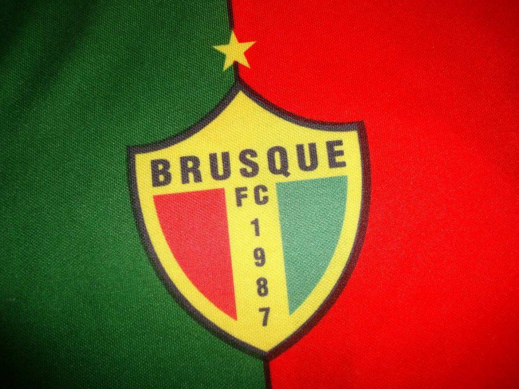 Brusque Futebol Clube