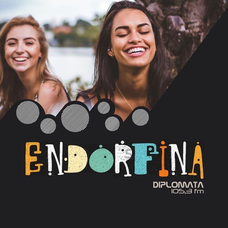 endorfina