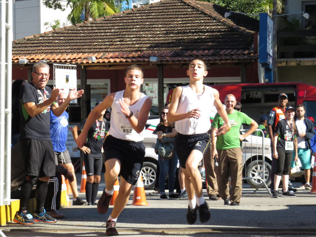 Corrida Rustica da PM Brusque (5)